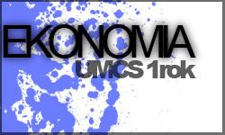 Forum ekonomia@umcs Strona Główna